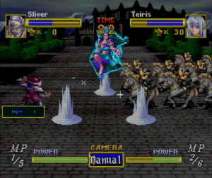 Dragon Force - Session 5 Screenshot 2014-10-15 19-37-33