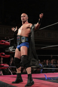 ChristopherDaniels