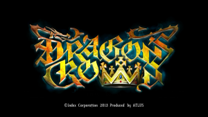 Dragon's Crown Gameplay Screenshot 2015-02-01 17-22-23