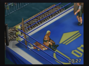 Briefcase Cup Match 14 - Sumo v. Tattoo Screenshot 2015-03-26 20-15-58