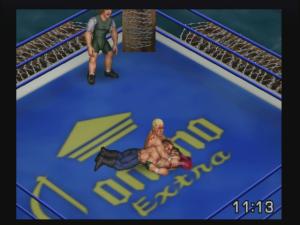 Briefcase Cup Match 4 - British Azteca v. Mightyboy Eddy Screenshot 2015-03-09 20-46-33
