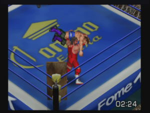 Briefcase Cup Match 5 - Steel James v. Andy Spirals Screenshot 2015-03-16 18-58-54