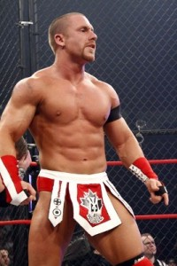 PeteyWilliams2