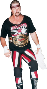 terry funk2