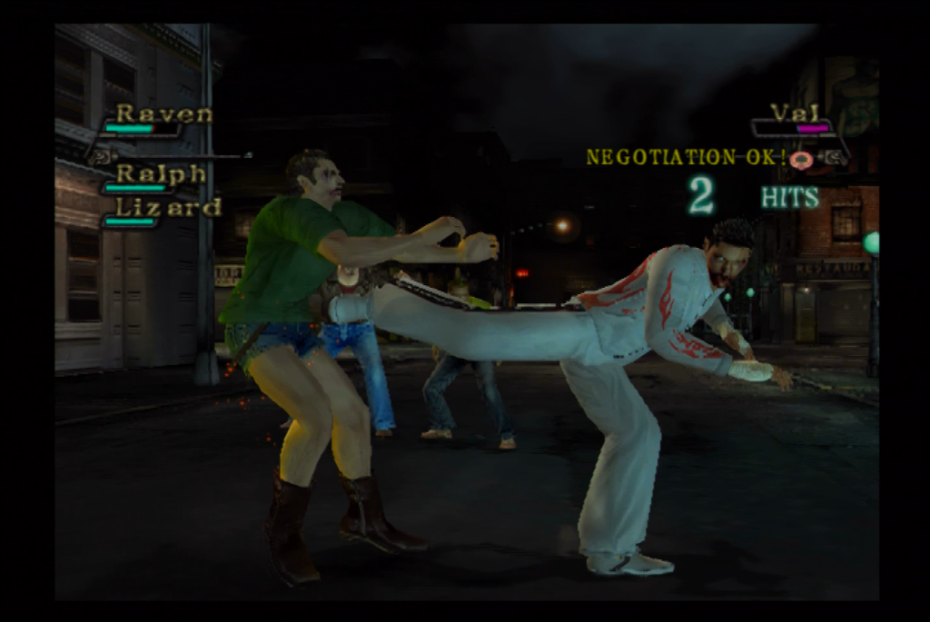 Beat Down Fists of Vengeance Screenshot 2015-03-05 19-21-29