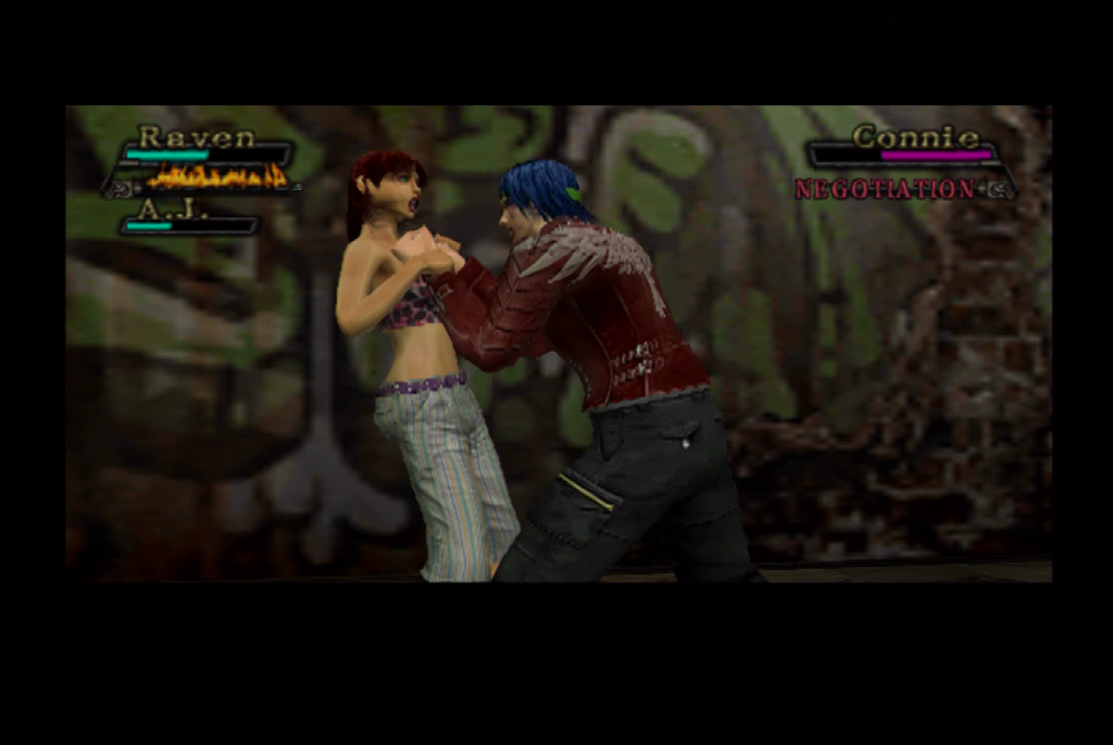 Beat Down Fists of Vengeance - Session 6 Screenshot 2015-04-15 20-49-55