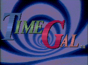 Time Gal Footage Screenshot 2015-05-13 19-14-26