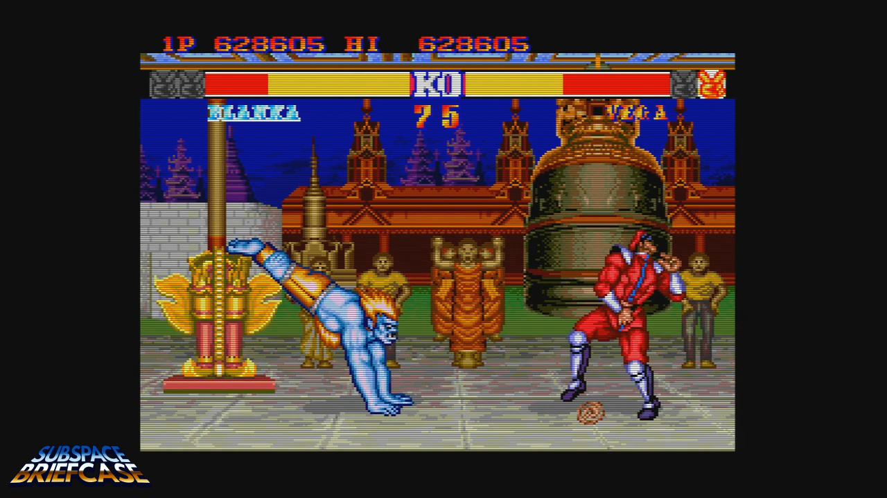 Street Fighter II' Screenshot 2015-06-28 19-04-54