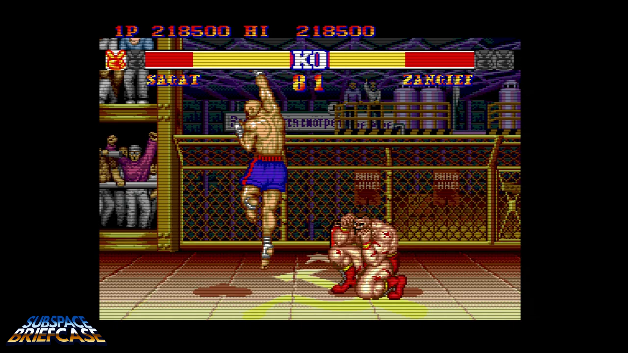 Street Fighter II' Screenshot 2015-06-28 19-52-00