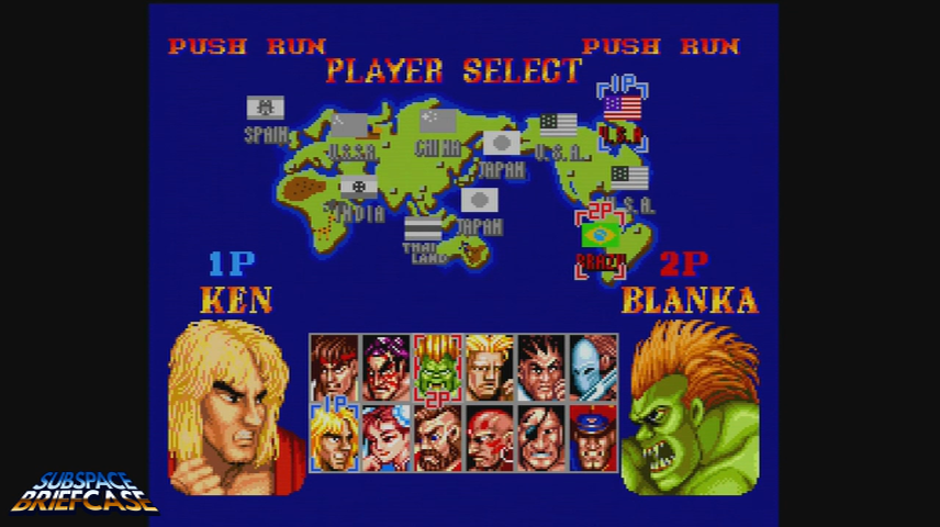 Street Fighter II' Screenshot 2015-06-29 21-35-04