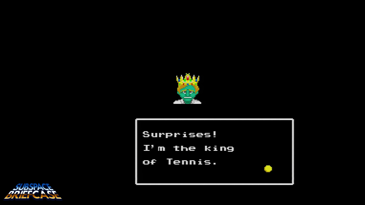 World Court Tennis - First Tennis King Battle Screenshot 2015-09-09 19-31-17
