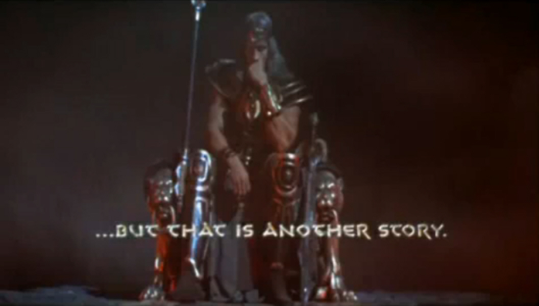 Conan-the-Destroyer_Another-Story