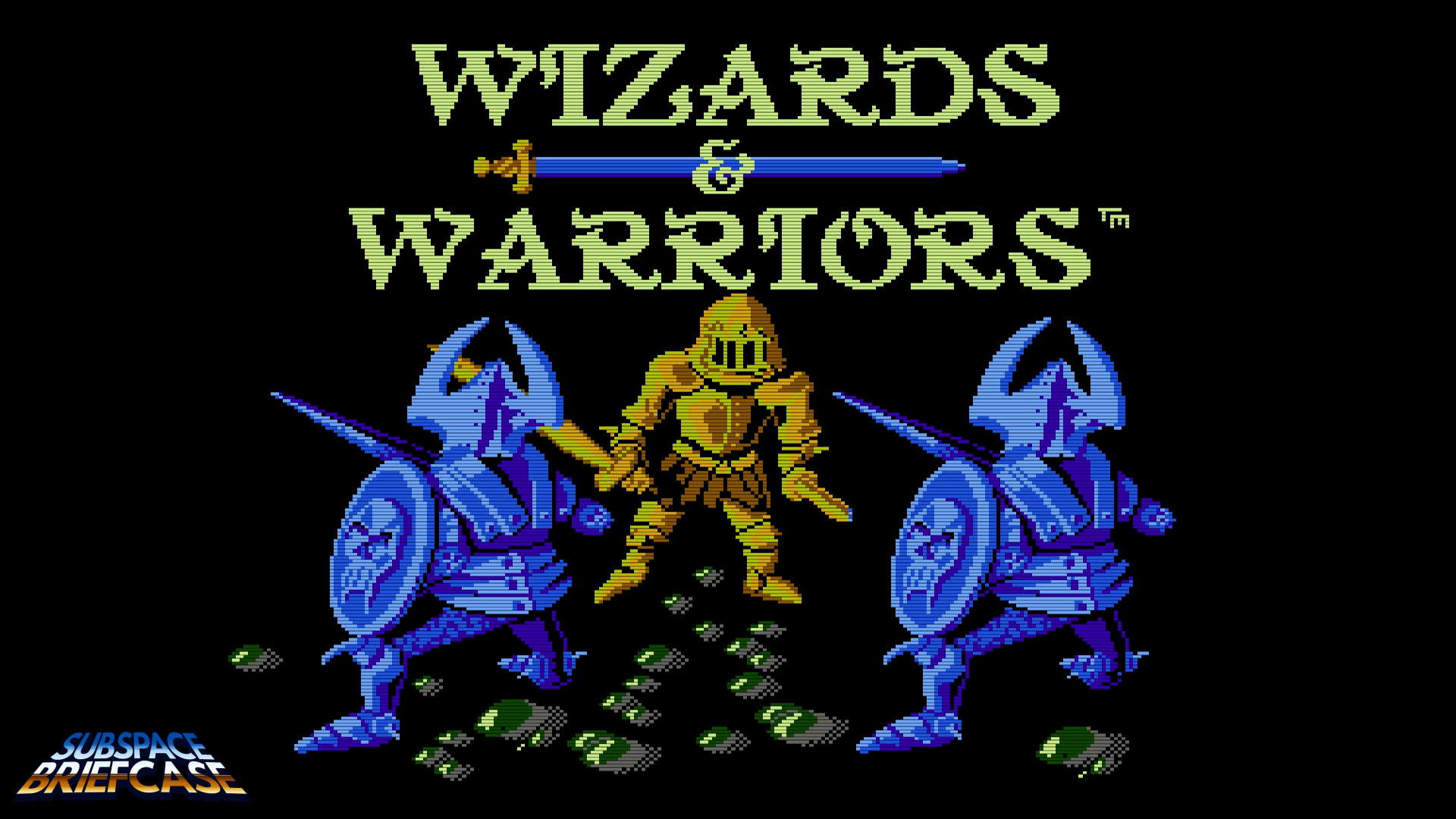 Wizards & Warriros Screenshot 2015-10-06 22-15-16
