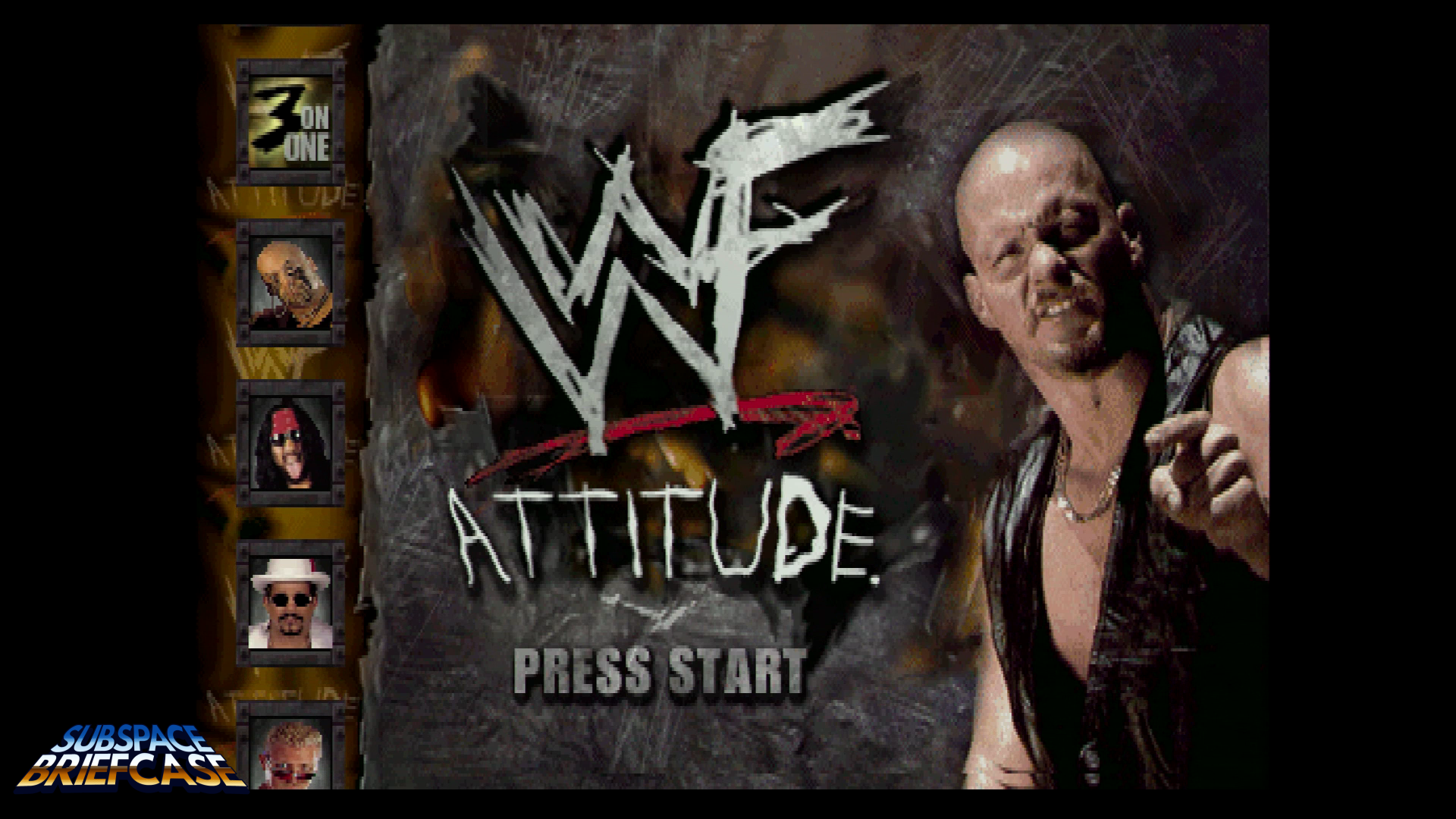 WWF Attitude Screenshot 2016-01-30 17-39-24