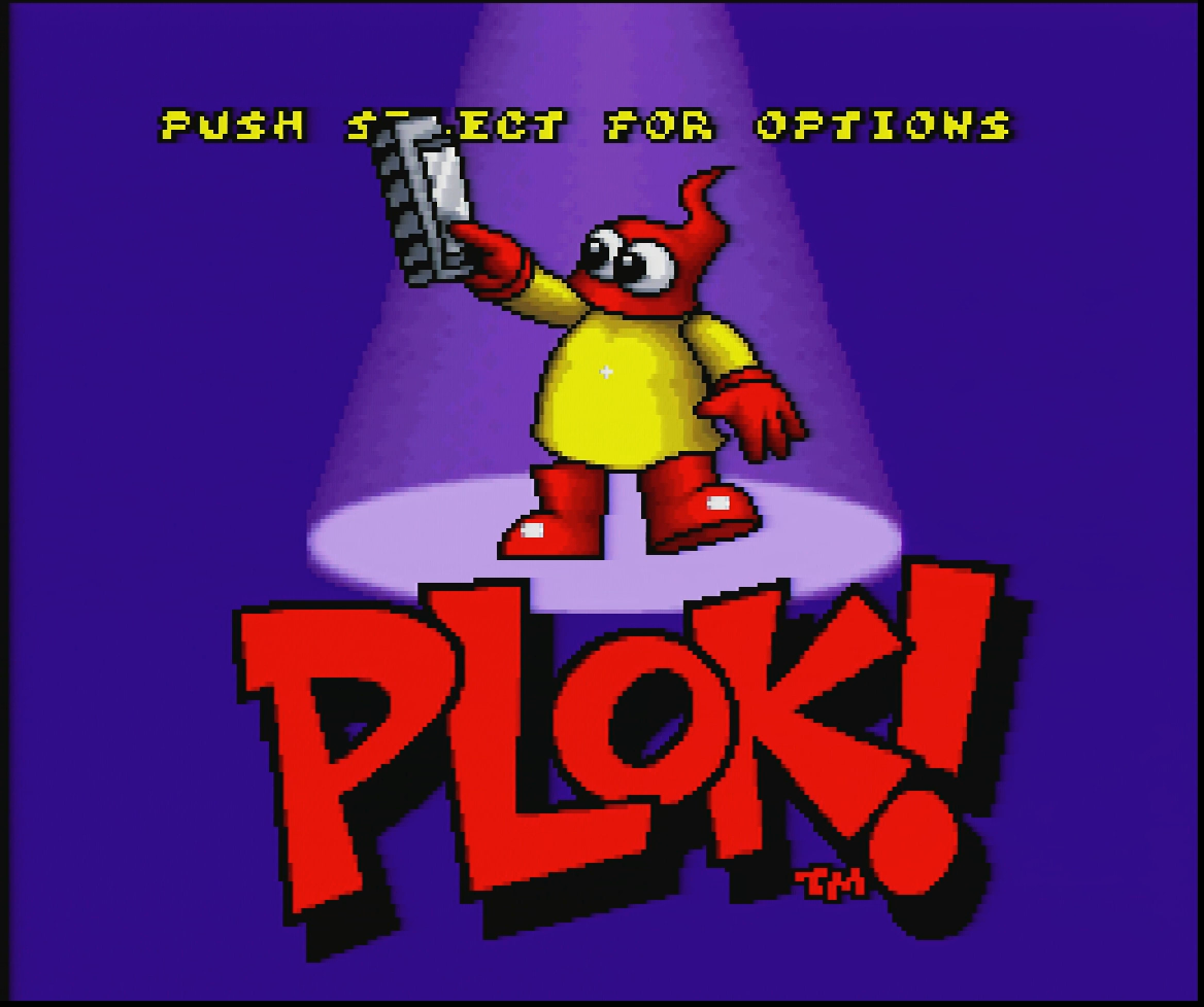 Plok Screenshot 2016-03-22 20-21-15