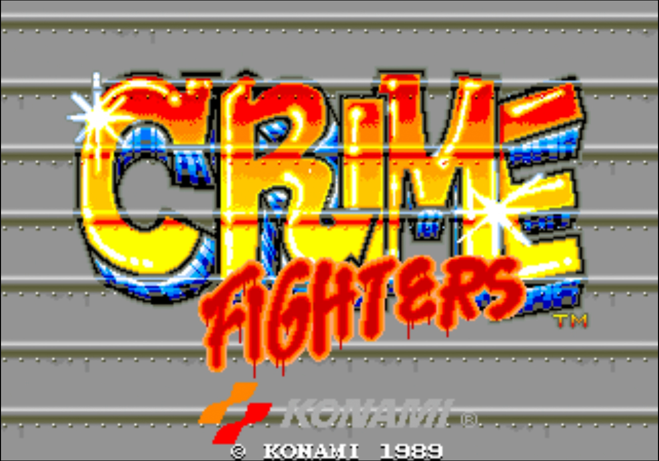 crime-fighters-screenshot-2016-09-07-20-39-46